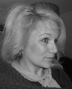 Sandra Edine